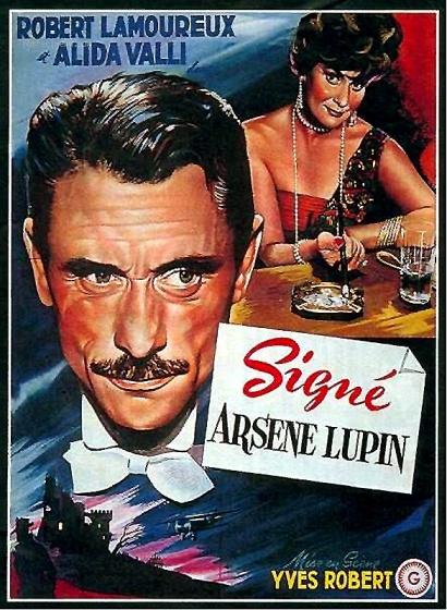 signe-arsene-lupin-affiche_89050_10250