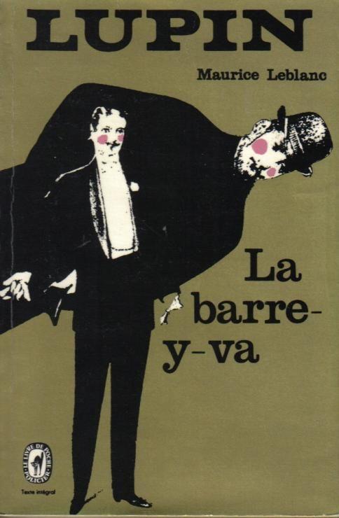 barre3 (2)